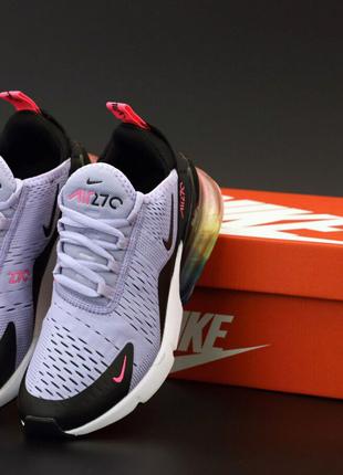 Nike Air Max 270 ✅36-40