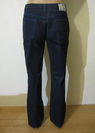 Marithe francois girbaud джинсы новые италия арт.290 + 2000 по...