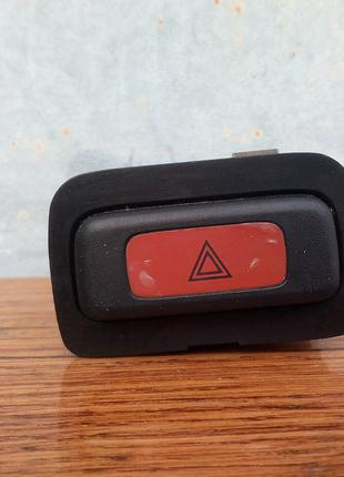 Кнопка аварийки TRW 50367, Rover 45 , Rover 400 , Honda Civic