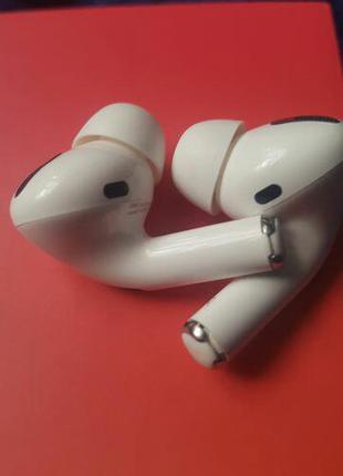 Apple air pods pro original