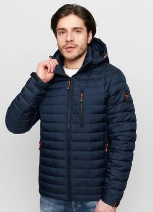 Куртка KD-908