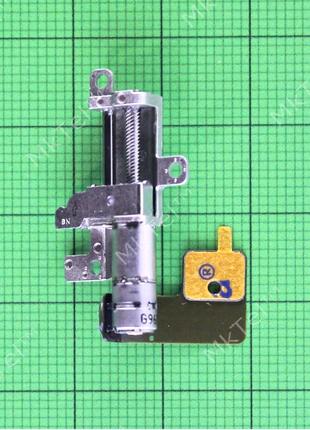 Мотор механизм фронтальной камеры Xiaomi Mi 9T