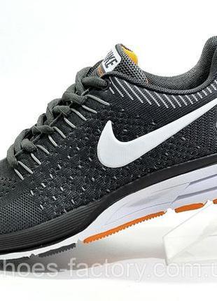 Мужские кроссовки для бега Nike Air Zoom Shield, Серый, купить