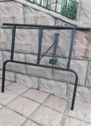 Раскладной механизм для стола (комплект)