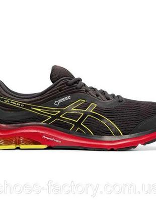 Кроссовки Asics Gel Pulse 11 Gore Tex, 1011A569-020 (Оригинал)...