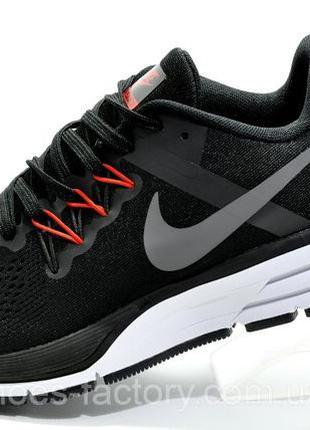 Мужские кроссовки Nike Air Zoom Pegasus 31 Shield, Чёрный, купить