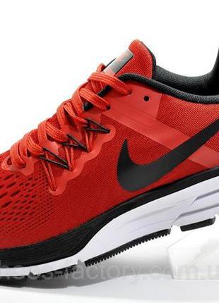 Мужские беговые кроссовки Nike Air Zoom Pegasus 31 Shield, купить