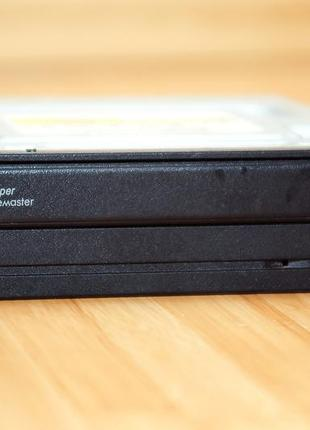 Привод - Samsung DVD±RW SH-224BB/BEBE