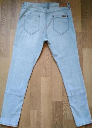 Мужские джинсы  Mustang , размер 34 (36) /30