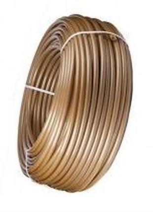 Труба для теплого пола от Итальянского производителя Ferolli