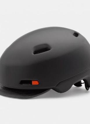 Велошлем Giro Sutton MIPS Helmet