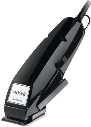 Машинка для стрижки животных Moser 1400 (1400-0075)