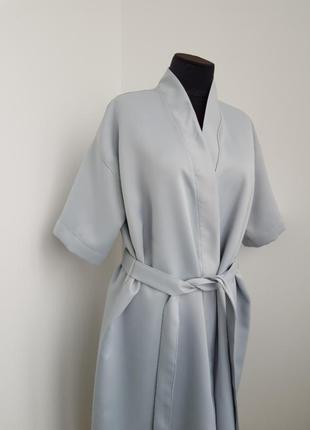 Велнес одежда для домашнего уюта