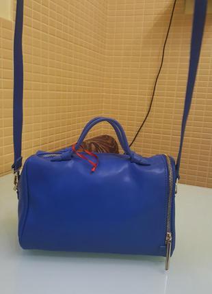 Женская сумка zara original