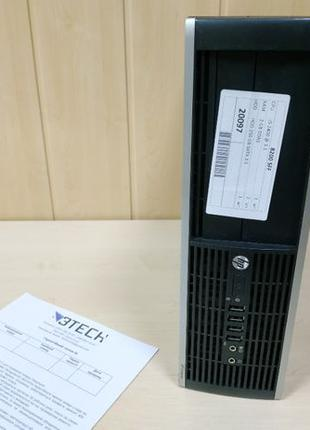 Мощный системный блок /Компьютер /ОЗУ 4ГБ/Core i5 3.4GHz (4 ядра)