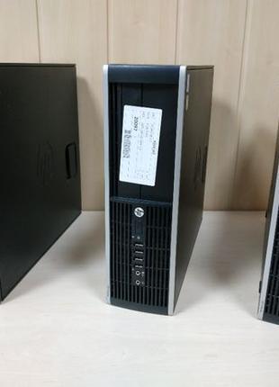 Системный блок /Компьютер/ОЗУ 4ГБ/Core i5 2400 3.6GHz /ОПТ , з...