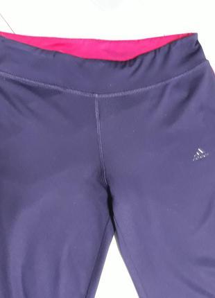 Спортивные брюки adidas женские оригинал