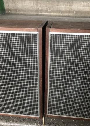 Колонки карпаты карпати колонкы акустична система акустическая