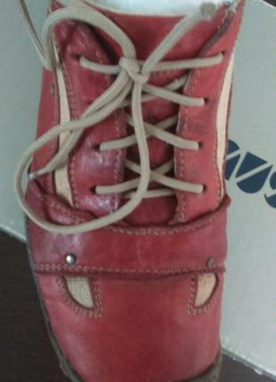 Суперкомфортные туфли турция,мокасины комбинированные