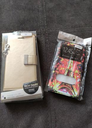 Xiaomi redmi 3s чехол книга