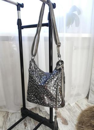 Сумка, женская сумка, небольшая сумка, сумка через плечо