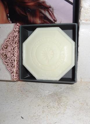 Натуральное мыло с экстрактом календулы - thalia (турция), от ...
