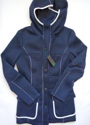 Куртка ветровка женская размер л