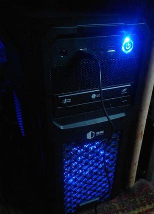 Продам компьютер-процессор: AMD Athlon 64 X2 4200