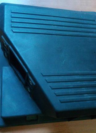 Корпус воздушного фильтра BMW E36 316i 318i 1247466