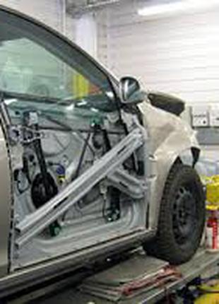 Автослесарь авто ремонт