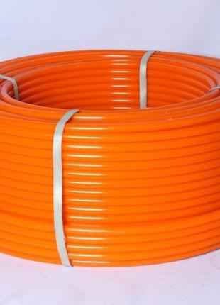 Труба для теплого пола FEROLLI d16х2 мм, Италия (Бесплатная до...