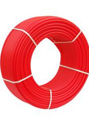 Труба для теплого пола 16х2 мм. PE-RTУкраина