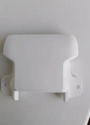 Передняя крышка для квадрокоптера Xiaomi Fimi X8 SE