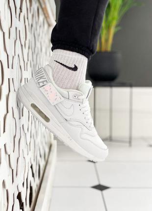 Шикарные кроссовки 🍒nike wmns air max🍒