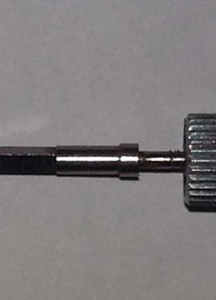 Для часы ключ заводной ручка цена за 5шт