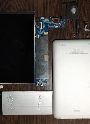 Планшет Impression ImPAD 8314
