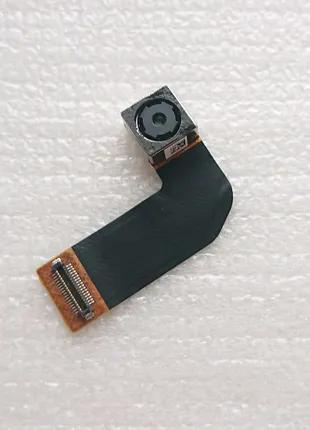 Камера фронтальная SONY Xperia M5 dual E5633 E5653 475HLY0000A