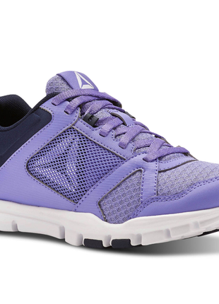 Reebok Yourflex Trainette 10, размер 8