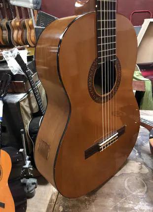 Ремонт музыкальных инструментов, ремонт гитар, баянов