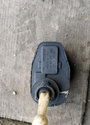 Корректор фар BMW e36