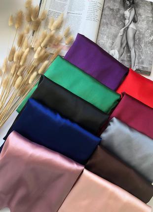 Женская пижама, очень качественная ткань, большой выбор расцветок