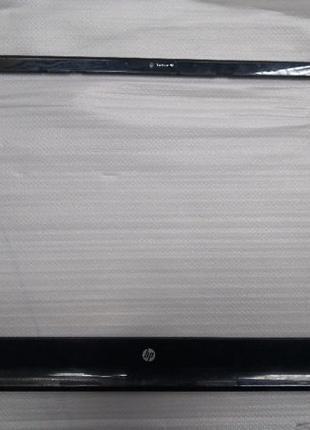 Рамка матрицы HP Pavilion M6-1000