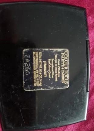 Тени привезены из США оригинальные бу бартер бесплатная доставка