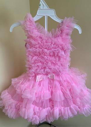 платье , нарядное платье