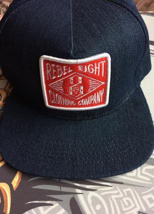 Кепка бейсболка snapback рспродажа фирма хип хоп стиль