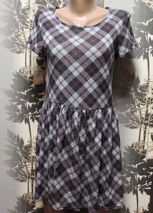 Платье new look на девочку 14-15 лет в идеальном состоянии