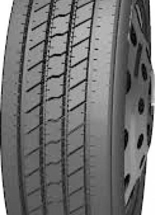 Шины Roadshine RS618A 315/70 R22.5 151/148M, 18 слоев, рулевая