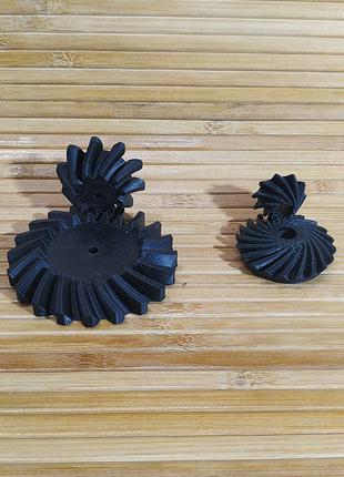 3Д печать. 3D печать. Разработка 3D моделей.