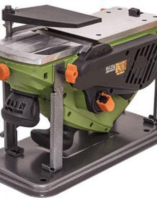 Электрорубанок Procraft PE-1650/2100