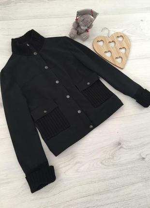 Акция 💯!!! ветровка-кофта, легкая весенняя куртка, пиджак, l